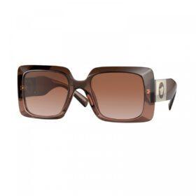 brown gradient